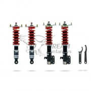 COILOVER KIT SUBARU FORESTER SH PEDDERS