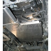 PROTECCION DEPOSITO COMBUSTIBLE J10 N4-OFFROAD