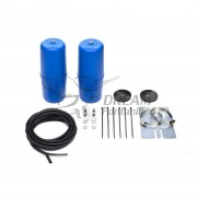 KIT SUSPENSION NEUMATICA TRASERA NAVARA D23 (40/50MM) PEDDERS