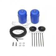 KIT SUSPENSION NEUMATICA TRASERA R50 (STD) PATHFINDER PEDDERS