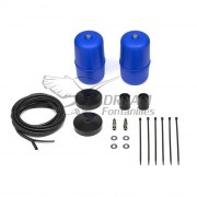 KIT SUSPENSION NEUMATICA TRASERA R52 (STD) PATHFINDER PEDDERS