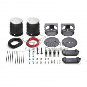 KIT SUSPENSION NEUMATICA TRASERA COMPLETA 110/130 (STD) DEFENDER PEDDERS