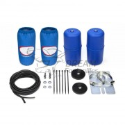 KIT SUSPENSION NEUMATICA TRASERA JK (100/105MM HD) WRANGLER PEDDERS