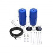 KIT SUSPENSION NEUMATICA TRASERA WK2 (STD) GRAND CHEROKEE PEDDERS
