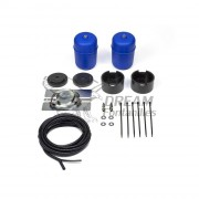 KIT SUSPENSION NEUMATICA TRASERA WJ (STD) GRAND CHEROKEE PEDDERS