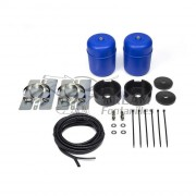 KIT SUSPENSION NEUMATICA TRASERA WJ (ELEVADO) GRAND CHEROKEE PEDDERS