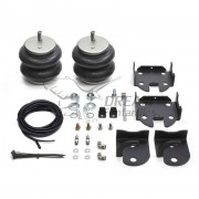 KIT SUSPENSION NEUMATICA TRASERA RANGER STD (2011/17) PEDDERS