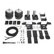 KIT SUSPENSION NEUMATICA TRASERA SPRINTER (STD) PEDDERS