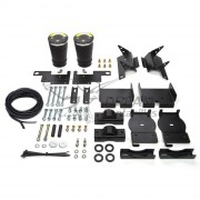 KIT SUSPENSION NEUMATICA TRASERA SPRINTER I (STD) PEDDERS