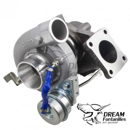 Turbo nuevo hdj80