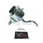 DEPOSITO DE DIRECCION J8 ORIGINAL TOYOTA LAND CRUISER