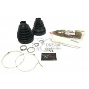 KIT FUELLE TRANSMISION FRONTAL J12/ FJ CRUISER (COMPLETO) ORIGINAL TOYOTA LAND CRUISER