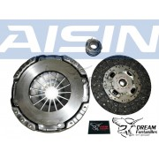 KIT EMBRAGUE AISIN J10 ORIGINAL TOYOTA