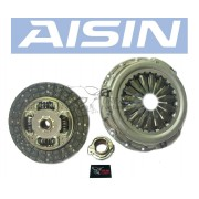 KIT EMBRAGUE AISIN HILUX ORIGINAL TOYOTA