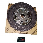 DISCO EMBRAGUE J12/15 ORIGINAL TOYOTA LAND CRUISER