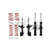 KIT SUSPENSION SUBARU IMPREZA GE/GH