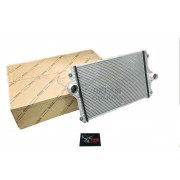 INTERCOOLER GRAN KZJ-150