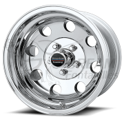 LLANTA AMERICAN RACING AR172 BAJA POLISHED 10x15/6x139.7/ET -43