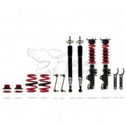KIT SUSPENSION COILOVER SPORTSRYDER EXTREME XA BMW SERIE 3 E36 PEDDERS