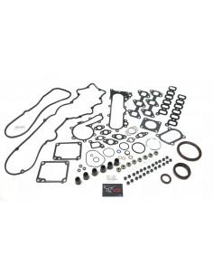 kit juntas motor completo