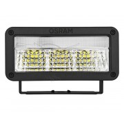 FARO LED MX140-WD 12V OSRAM