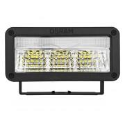 FARO LED MX140-WD 12V OSRAM