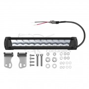 "BARRA LED FX250-SP 12"" 35W 12V OSRAM"