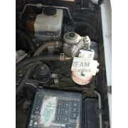 KIT MONTAJE FILTRO GASOIL RACOR 100 HDJ-100