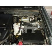 KIT MONTAJE PREFILTRO GASOIL J12 ( RACOR 500) N4-OFFROAD