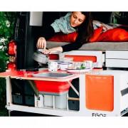KIT cocina ROAMER NST RO 710NEST EGOE