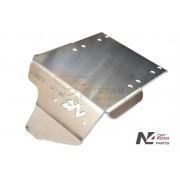 PROTECCION TRANSFER J10 N4-OFFROAD
