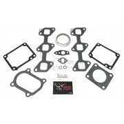 KIT JUNTAS TURBO J10 (SIN GEOMETRIA VARIABLE) ORIGINAL TOYOTA LAND CRUISER