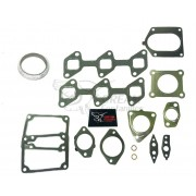 KIT JUNTAS TURBO GEOMETRIA VARIABLE J10 ORIGINAL TOYOTA LAND CRUISER