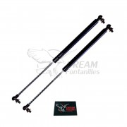 AMORTIGUADORES CAPOT HDJ-120/125