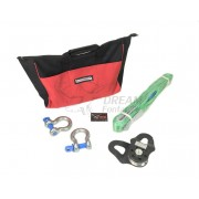 KIT DE RESCATE 4.75T POWERWINCH