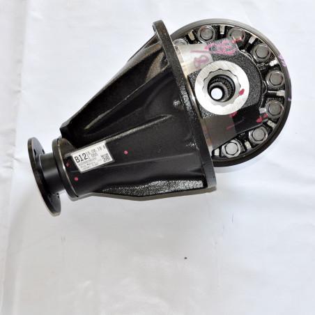 DIFERENCIAL TRASERO 43/11 KDJ-150/155