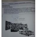 MANUAL, O SUPLEMENTO ,CARROCERIA+CHASSIS,J8