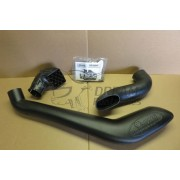 SNORKEL TOYOTA LAND CRUISER J15 SAFARI