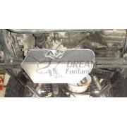 PROTECCION CAJA TRANSFER TOYOTA LAND CRUISER J7 N4-OFFROAD