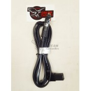 CABLE DE ALIMENTACION 12/24V NEVERA ENGEL