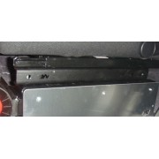 SUPLEMENTO ASIENTO RECARO 24/35mm N4-OFFROAD