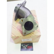 TURBO GEOMETRIA VARIABLE CODO SALIDA J10 ORIGINAL TOYOTA LAND CRUISER