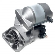 MOTOR ARRANQUE J9 (2.7KW) ORIGINAL TOYOTA LAND CRUISER