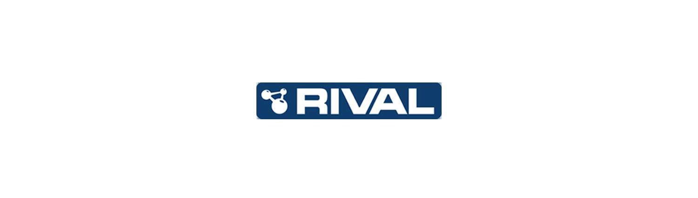 MARCA RIVAL