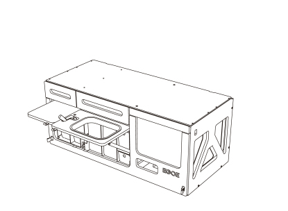 nest-740-cocina.jpg