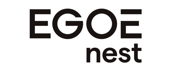 Nest Egoe