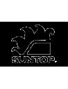 Manufacturer - Suntop