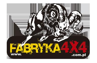 FABRYKA 4X4