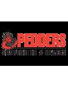 Manufacturer - Pedders
