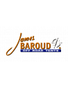 Manufacturer - James Baroud